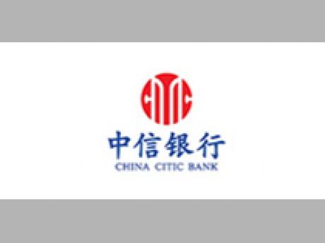 梦想创意logo